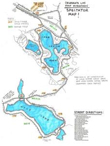 Spectator Map