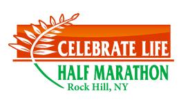 Celebrate Life Half Marathon